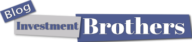 Investment Brothers Blog Blau 380